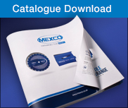Mexco Catalogue