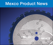 Mexco Product News
