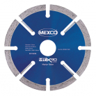 Image for Specialist Diamond Blades