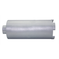 Image for 78MM DRY CORE DRILL UNSLOTTED X90 GRADE
