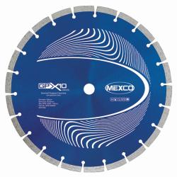 Image for Diamond Blades