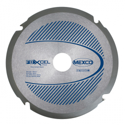 Image for Fibre Cement Board