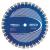 Image for GPXCEL30020