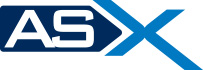 Diamond Blade ASX logo