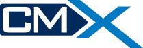 Diamond Blade CMX logo