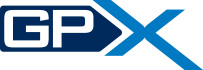 Diamond Blade GPX logo