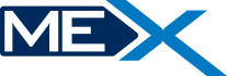 Diamond Blade MEX logo
