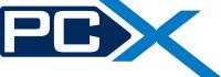 Diamond Blade PCX logo