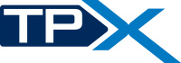 TPX Diamond Blade logo